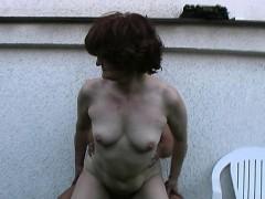 old-granny-anal-sex-porn