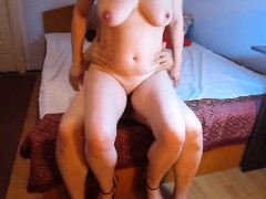 kriss-fucking-again-component-2-from-2