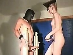 femdom-women-fingering-and-sounding-cocks-compilation