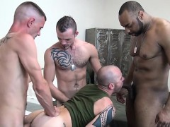 latin-gays-double-penetration-and-cumshot