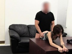 hot-amateur-casting-with-creampie