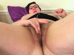 british-milfs-jayne-storm-and-lacey-starr-need-to-get-off
