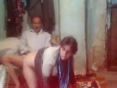 arab-rookie-isadora-from-dates25com
