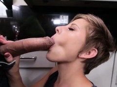 toned-amateur-mickey-reise-gets-hammered-hard