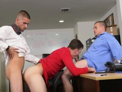 cute-intern-gets-his-asshole-destroyed-by-a-big-fat-dick