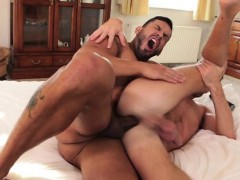 russian-gay-ass-to-mouth-with-cumshot