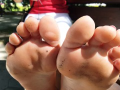 Dirty Soles Bst Bst