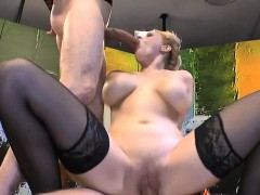 angel-wicky-big-natural-tits-cum-covered-german-goo-girls