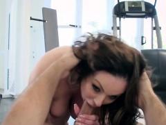 busty-babe-kendra-lust-enjoys-intense-anal-dicking