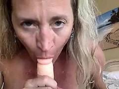 die perfekte klang Amateur Sex Cam Videos Live!