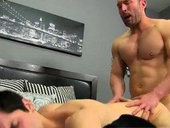 young-cut-hairy-college-boys-and-arab-hot-gay-kiss-he-gets-o