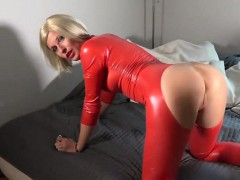 latex-milf-that-is-german