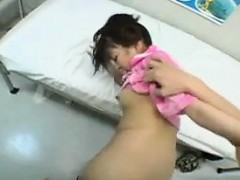 dazzling-oriental-girl-with-a-perfect-ass-takes-a-big-dick