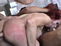 rough-sex-and-dp-for-mature-redhead