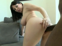 horny-milf-loves-that-big-black-cock-part1