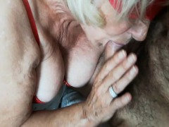 blonde-granny-in-underwear-performing-the-company