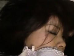 hot-asian-babe-gets-her-peach-fingered-and-her-mouth-filled