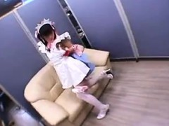 lovely-japanese-teen-in-stockings-gets-her-tight-snatch-dri