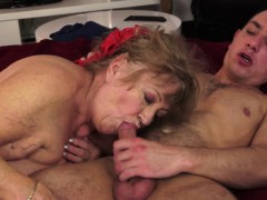 old-lady-masseuse-fucked