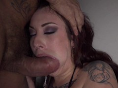 joana-rios-gets-pussy-and-anal-fingered
