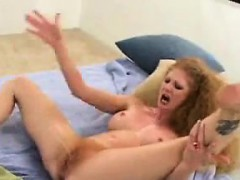 redhead-mum-blowjob-shagging-sex-6-hsiu-from-dates25com