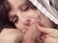 couple-has-missionary-hookup-that-is-amazing