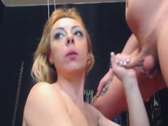 hard-pussy-and-anal-fucking-with-facial-cumshot