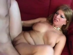 fruity-amateur-mom-anal-hardcore-w-bethel-from-dates25com