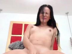 brunette-squirting-with-milk-while-has-orgasm
