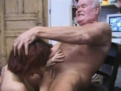 mireck teaches young girl WWW.ONSEXO.COM