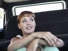 hawt-darling-is-tempting-man-with-her-sensational-wobblers