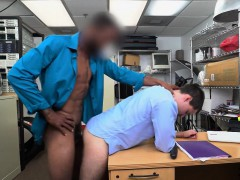 straight-casting-whiteguy-assfucked-with-bbc