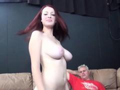 Busty And Pale 18yr Jessica Robbins Fucking Porno Dan