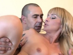 this-amazing-milf-loves-to-be-woken-up-and-given-a-cock