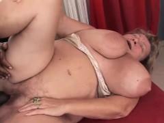 fat-mature-slut-rides-on-a-bbc