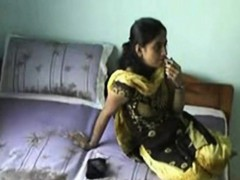 sexy-indian-on-webcam-teasing