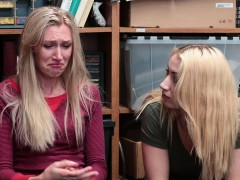 shoplyfter-daughter-fucks-cop-for-moms-freedom