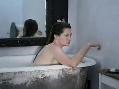 Kathryn Hahn, Roberta Colindrez And Others Fully Naked