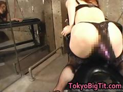 aki-tomosaki-lovely-big-part5
