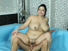 natural-titted-bbw-brunette-fucking-with-wrestling-judge