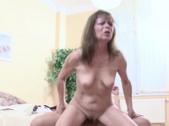 step-mom-help-step-son-to-get-his-first-fuck