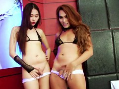 horny-shemale-yuki-in-a-hot-threesome