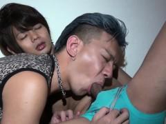 gay-asians-asshole-rimmed