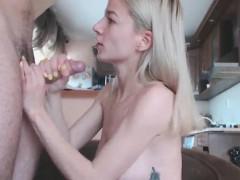 blonde-18yo-loves-that-hard-dick