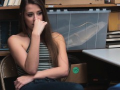 charity-bounce-niec-and-good-on-a-cock