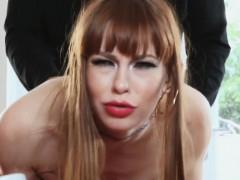 alexa-nova-got-anal-penetration