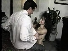 hairy amateur slut ejaculating vintage