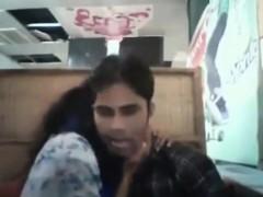 bangladeshi-boyfriend-and-girlfriend-in-restaurant-1