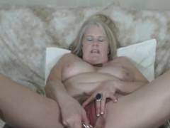 hairy-granny-is-still-really-horny
