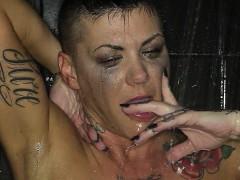 brunette-milf-jezebelle-gets-steamy-in-the-shower